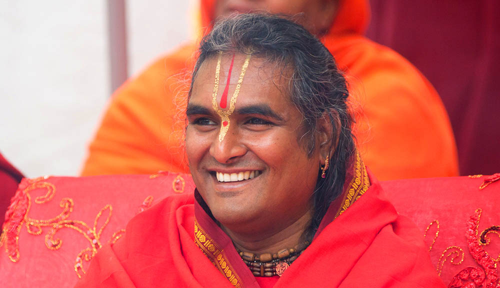 Swami 5