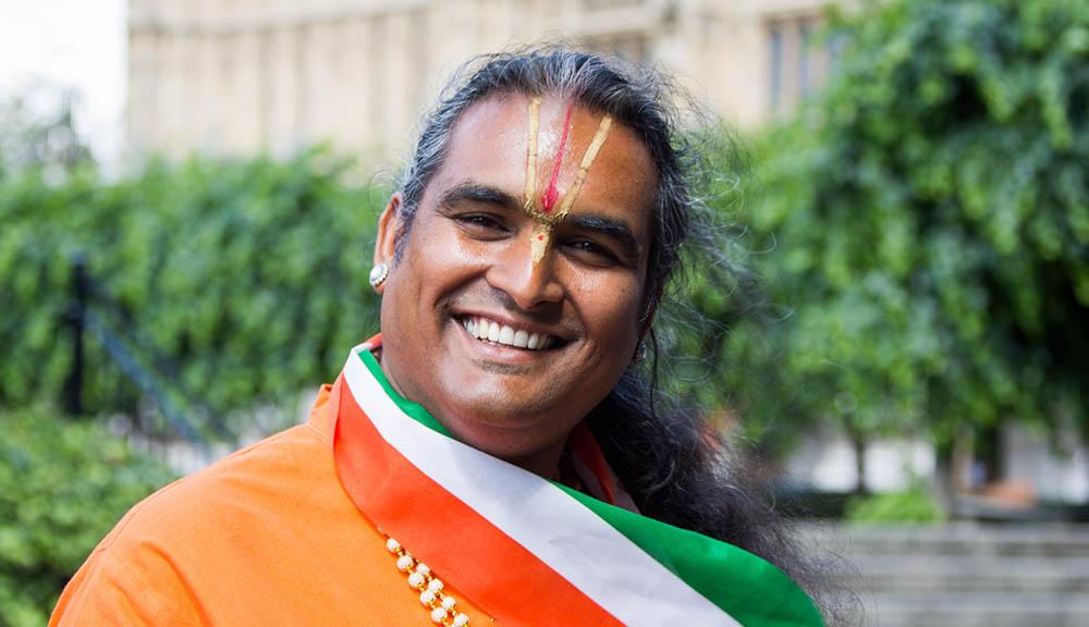 Swami 9