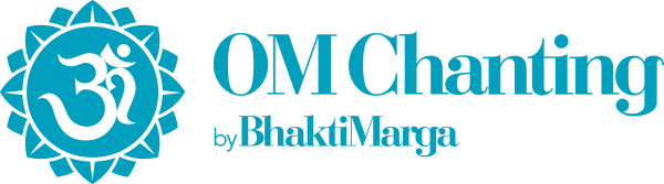 omc-logo_text_0